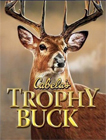 Cabela's Big Game Hunter 2008_Trophy Buck